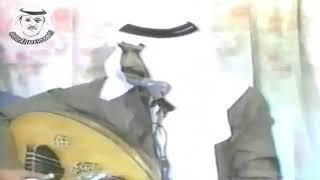 الفنان فيصل علوي -مر ظبي سباني تحميل MP3