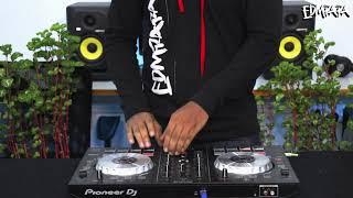 Papa Mix | Episode 1