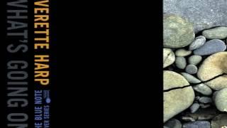 WHOLY HOLY - Everette Harp ft Yolanda Adams (1997)