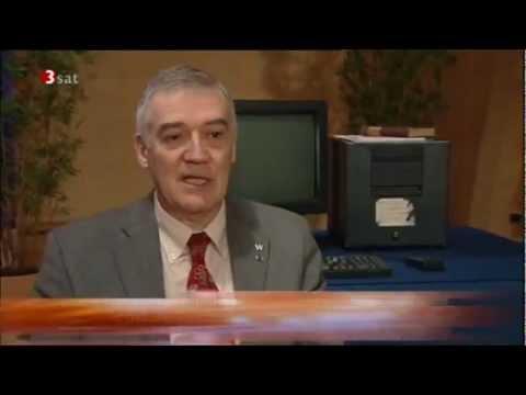 Glasirowannyj syrok für die Abmagerung