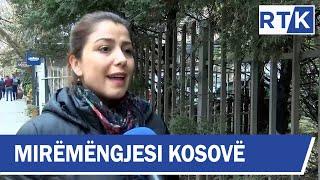 Mirëmëngjesi Kosovë - Kronikë - Plani zhvillimor i Ferizajt me shumë probleme 06.12.2019