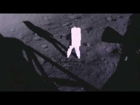 Boys in Space - New Cosmic music clip