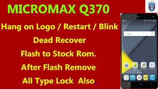 HOW TO FLASH STOCK ROM IN MICROMAX A77 AND SOLUTION FOR ANY