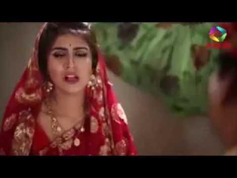 amar ichha kora na bangla eid natok prom