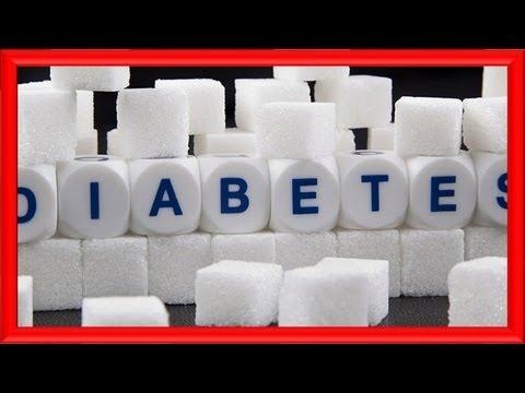 Uñas de los pies de hongos en la diabetes que curar