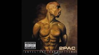 2pac   Until the End of Time   Full Album   CD 1+2