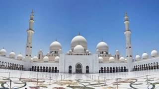 Что нельзя ввозить в Эмираты|Запреты в ОАЭ|Фото и видеосъемка в Дубае|Рамадан 2018