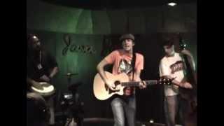 Jason Mraz - 01 - I'll Do Anything [2002.06.20 Java Joes]