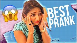 Prank Backfires   Pranks in India   Rimorav Vlogs