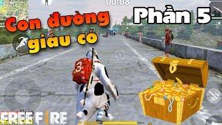 free-fire-game-show-phan-5-con-duong-sinh-tu-de-tim-chong-cho-gai-meow-dgame