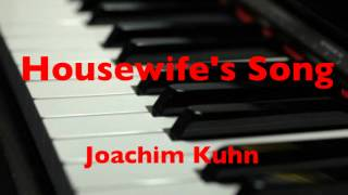 Housewife's Song