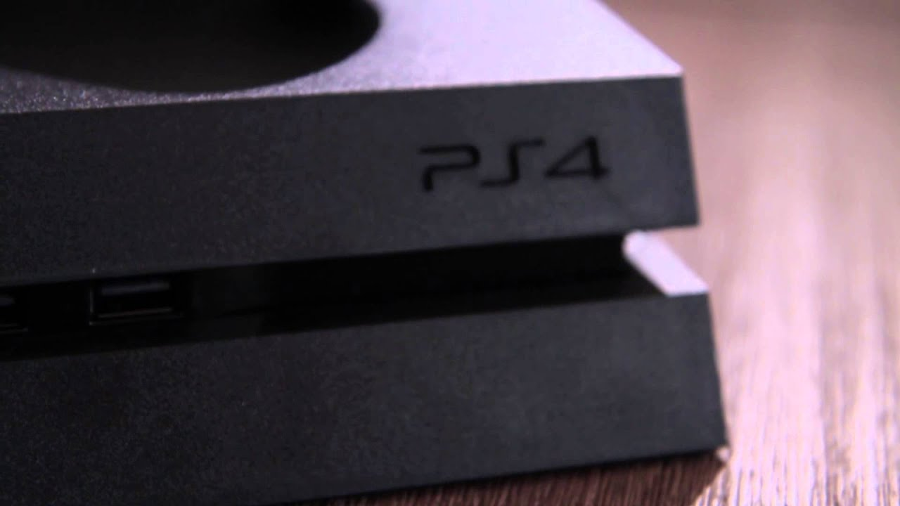 Video Guide: The Big Differences Between The PlayStation 4 And Xbox One