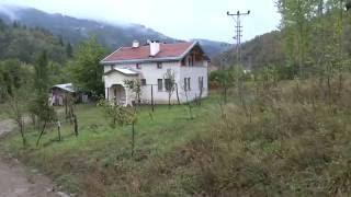 doğal manzara evleri kst azdavay valay nasuh evleri muharrem hasan hüseyin hasan ahmet