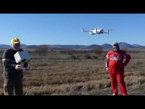 my record 5130 meters with sunnylife antennas booster