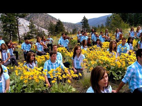 Holy Spirit Faithful Guide
