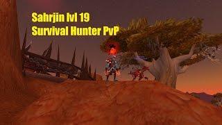 Twink hunters wow thank