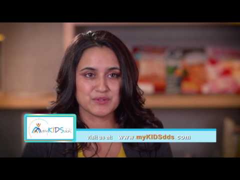 Dentistry for Children and Orthodontics