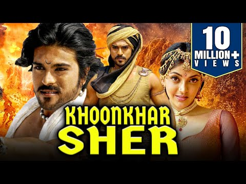 Download Sher Dil 2009 Hindi Dubbed 3gp Mp4 Codedwap