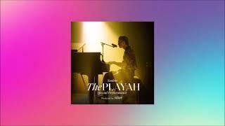 [MUTED] THE PLAYAH (BALLAD ONLY) | THÁNG NĂM (1 HOUR) - SOOBIN HOÀNG SƠN ft SlimV (Special Version)