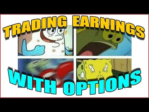 What are meafx binary options