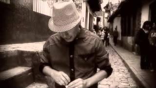 Video Borracho Por Ti de Giovanny Ayala