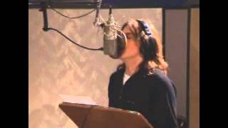 Europe - Start From The Dark studio recording 2004 HD