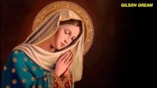 RICKY KING = Ave Maria no Morro