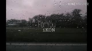 Apology Ikon Piano 免费在线视频最佳电影电视节目 Viveos Net