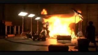 Lady Gaga   Bloody Mary HD VEVO