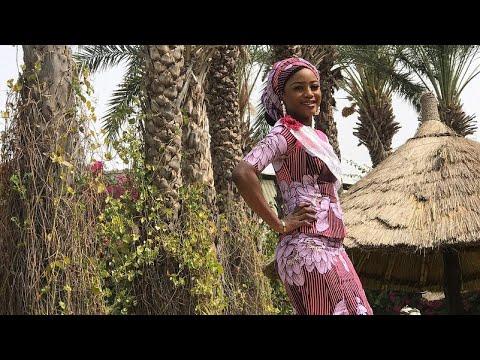 Babu Wanda Zai Rabamu (Sabuwar Waka Video) | Latest Hausa Music | Best Hausa Songs | Kannywood Music