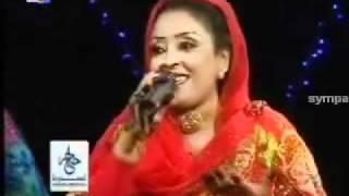 اغاني حصرية حنان بلوبلو شرفت أغاني الدلوكة 15 مزيكا سودانية تحميل MP3