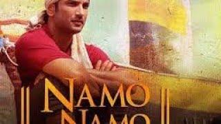 Kedarnath | Namo Namo Ji Shankara |Jay Shiba Sambhu _like for Shiba Sambhu by Latest Love Songs