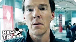 BREXIT Trailer (2019) Benedict Cumberbatch HBO Movie
