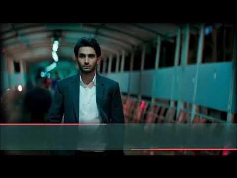 Arijit Singh   Chhod Diya ||  Bazaar Movie ||  Lyrical Full Video Song 2018
