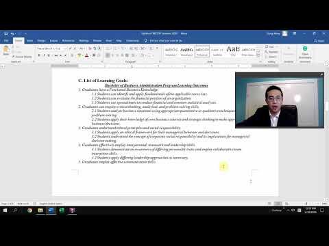 International Finance Course Introduction