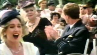 Бедная маленькая богатая девочка- 2 1987