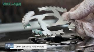 fiber laser cutting - मुफ्त ऑनलाइन वीडियो