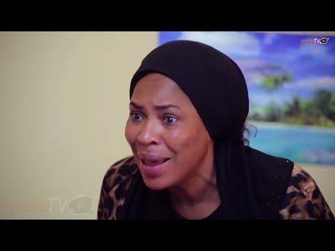 Aye Soro 2 Latest Yoruba Movie 2018 Drama Starring Lateef Adedimeji | Fathia Balogun