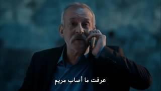 مسلسل وادي الذئاب الجزء العاشر الحلقة 67,68 wadi diab 10 ep 67,68 HD
