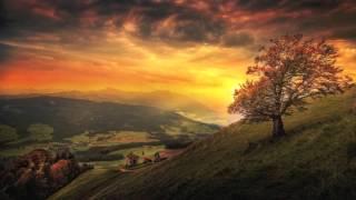 Jay Hifive - Into The Light