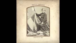 Patty Griffin - Not A Bad Man