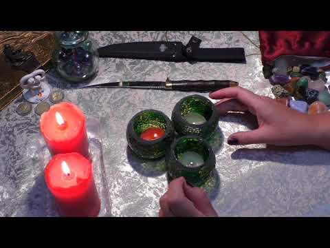 Скачать героев 4 меча и магии александр через торрент