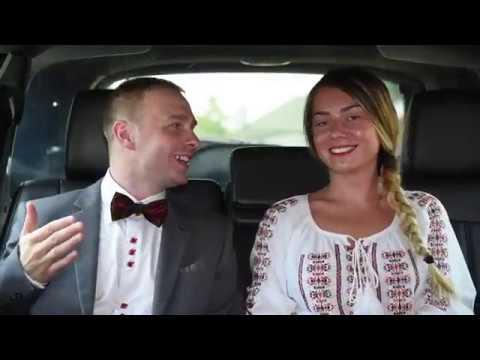 Razvan Circa - Am plecat demult de acasa Video