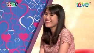 Cô gái Tiền Giang nói chuyện DUYÊN khiến chàng công an XÚC ĐỘNG muốn HỐT về nhà ngay BMH