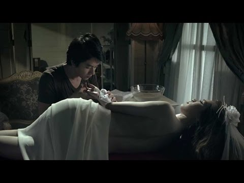 Thailand Horror Movies With English Subtitles HD