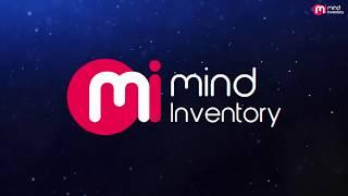 Mindinventory - Video - 2