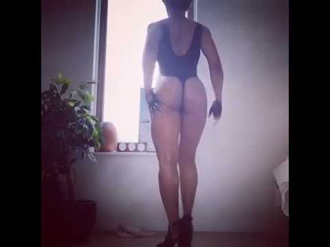 Maheeda Wants You To Remember Her has The Most Spoilt And Rotten Person In Nigeria