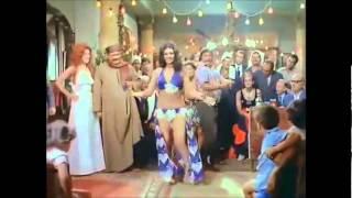 مازيكا رقص فيفي عبده و نجوي فؤاد ، غناء شفيق جلال تحميل MP3
