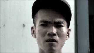 Khu Tao Song -Wowy+Karik (OFFICIAL VIDEO HD) ©SouthGanz 2010