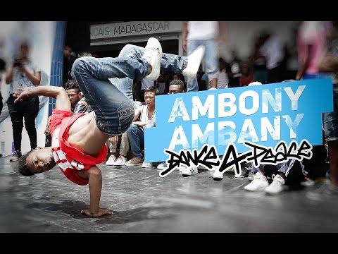 0 Ambony Ambany